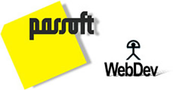 Passoft Web Development